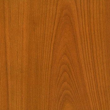 Natural Finish on Cherry F30