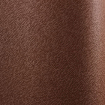 leather - A114036S