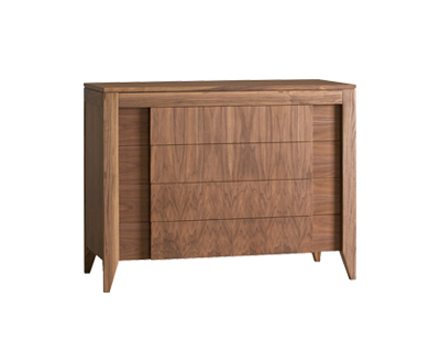 ANERIO CHEST OF DRAWERS