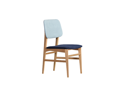 SAVINA CHAIR