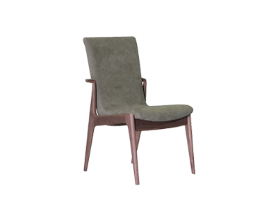 INGE CHAIR