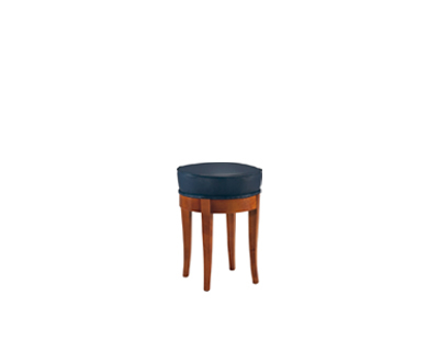 BIEDERMEIER STOOL