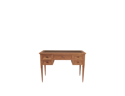 DIRETTORIO WRITING DESK
