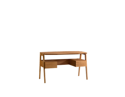 EUGENIO WRITING DESK