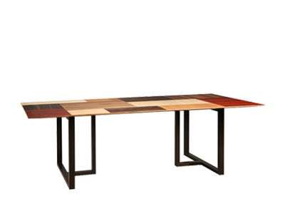 CAMPIELLO TABLE