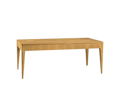 FLAMINIA TABLE