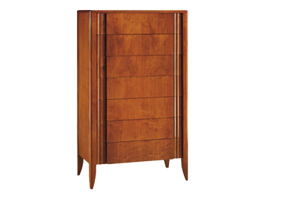 RULMAN CHEST OF DRAWERS