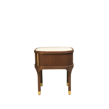 Joyce bedside table