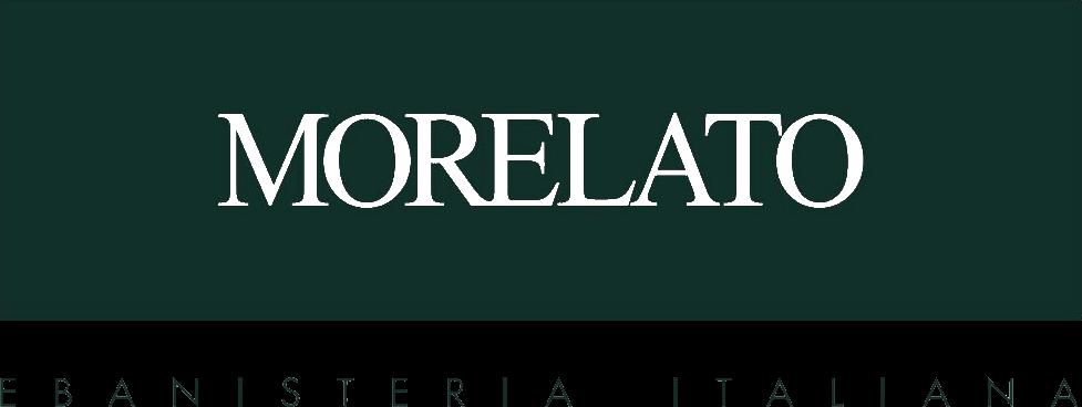 hot sale online aa162 cb7b3 Morelato Ebanisteria Italiana